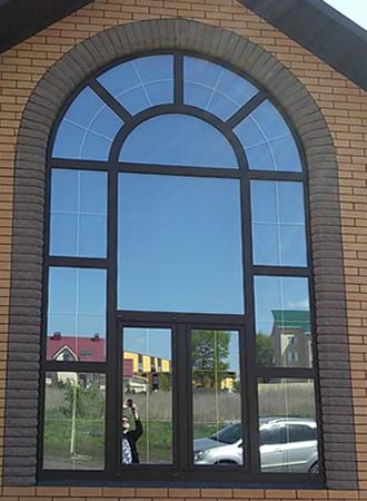 02-arochnoe-okno