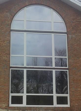 05-arochnoe-okno