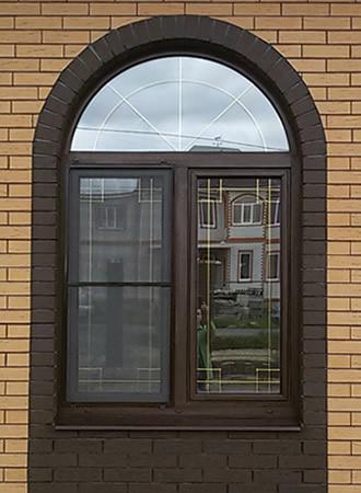 06-arochnoe-okno