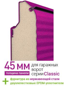 garazhnye-vorota-classic