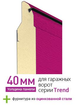 garazhnye-vorota-trend