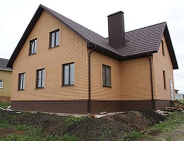 №2 - Таврово 10, Белгородский район