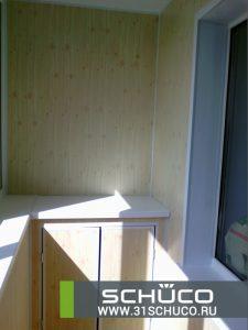 otdelka-balkona-pvh-panelyami-02-1