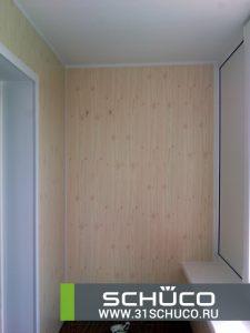 otdelka-balkona-pvh-panelyami-02-2