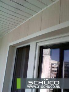 otdelka-balkona-pvh-panelyami-03-2