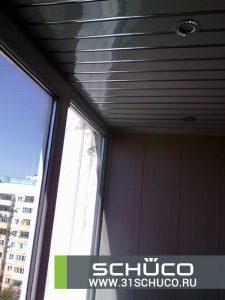 otdelka-balkona-pvh-panelyami-03-3