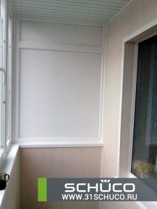 otdelka-balkona-pvh-panelyami-04-1
