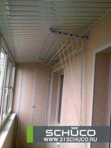 otdelka-balkona-pvh-panelyami-04-2