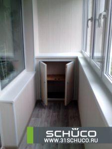 otdelka-balkona-pvh-panelyami-04-3