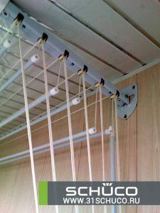 otdelka-balkona-pvh-panelyami-04-5