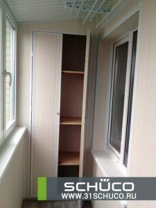 otdelka-balkona-pvh-panelyami-04-6