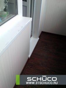 otdelka-balkona-pvh-panelyami-05-1
