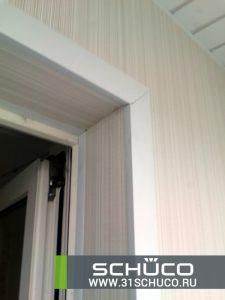 otdelka-balkona-pvh-panelyami-05-2