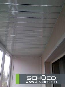 otdelka-balkona-pvh-panelyami-05-3