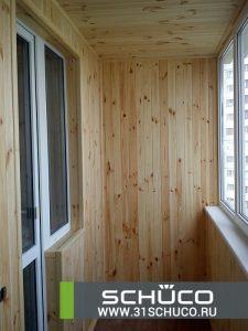 otdelka-balkona-derevyannoj-vagonkoj-08-2