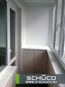 otdelka-balkona-plastikovymi-panelyami-01-2