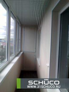 otdelka-balkona-plastikovymi-panelyami-01-3