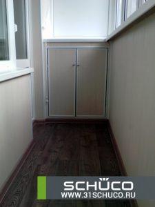 otdelka-balkona-plastikovymi-panelyami-01-4