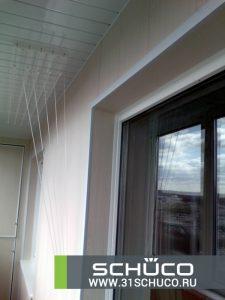 otdelka-balkona-plastikovymi-panelyami-01-6